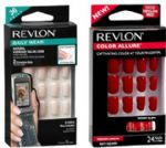 Revlon False Nails